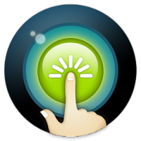 1TouchMore (Speed Dial & SMS) 2.1.1