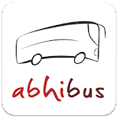 AbhiBus.com Online Bus Tickets
