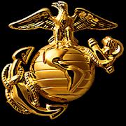 Marine Corps Wallpaper