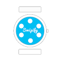 Swipify - Wear Launcher icon