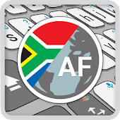 ai.type Afrikaans Prediction
