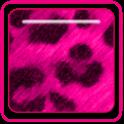 THEME|PinkCheetahFree icon