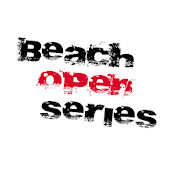 Beach Open Series