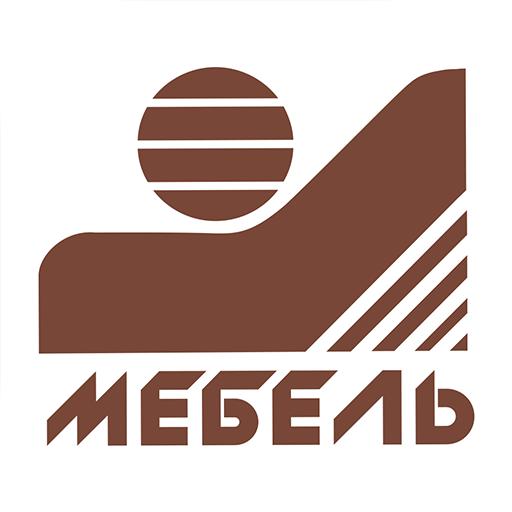 Mebel 2014 商業 App LOGO-APP試玩