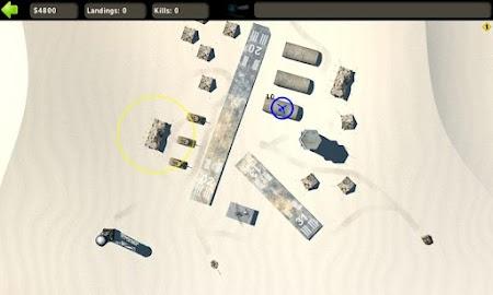 Battle Lines Screenshot 5