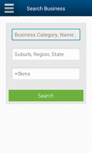 玩商業App|Christian Business Australia免費|APP試玩