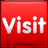 VisitOslo.Info VisitEurope.no