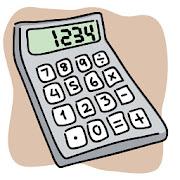 TipCalculator Round Up