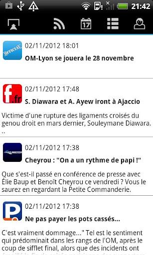 【免費運動App】Ohème-APP點子