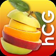 hCG Dieta Tableta 1.7 Icon