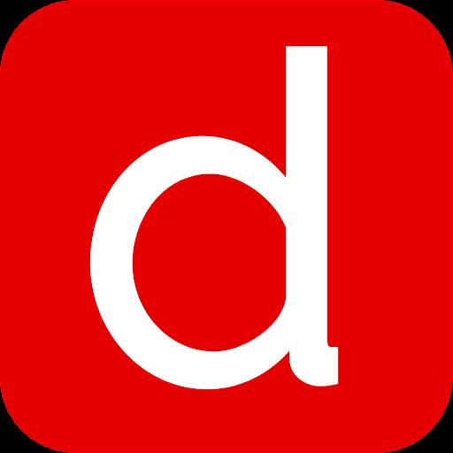 doplor 玩通訊App免費 玩APPs
