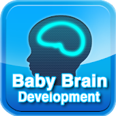 Baby Brain Development Guide