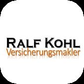 Versicherungsmakler Ralf Kohl APK for Nokia