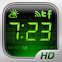 Alarm Clock HD - Free Icon