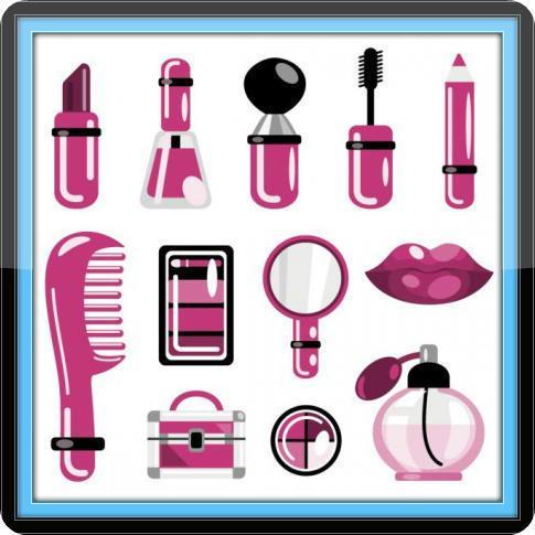 Beauty Cosmetics Reviews