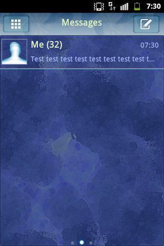 申請騰訊QQ號碼繞過短信驗證碼的方法!! @ VeMMA~網路創業家 :: 痞客邦 PIXNET ::