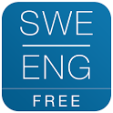 Free Dict Swedish English icon