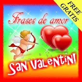 Frases de amor: San valentín