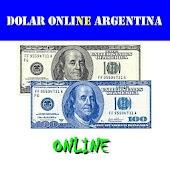Dólar en Argentina