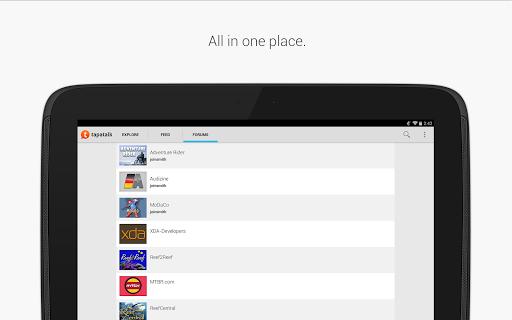 مجموعة مختارة افضل واشهر تطبيقات الاندرويد 2014,بوابة 2013 V7pPgfXHLUFw6-H0W9IU