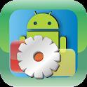 App Widget icon