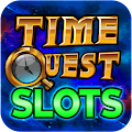 TimeQuest Slots | FREE GAMES download