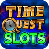 Download TimeQuest Slots APK to PC
