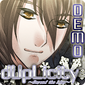 dUpLicity~Beyond the Lies~Demo