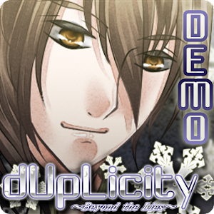 dUpLicity~Beyond the Lies~Demo for PC and MAC