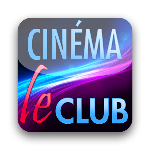 Le Club - Challans Icon
