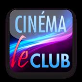 Le Club - Challans