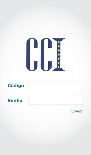 Colégio CCI - FsF