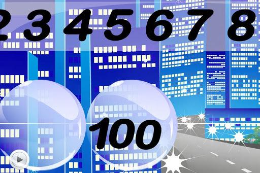 免費下載教育APP|Count to 100 app開箱文|APP開箱王