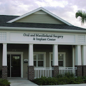 Ocala Dental implants
