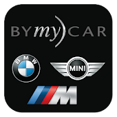 BMW BMC