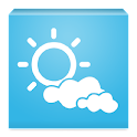 Simple Widgets METEO