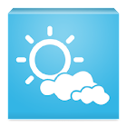 Simple Widgets METEO icon