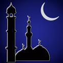 Islamic Story icon