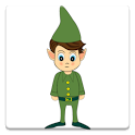 Talking Elf icon