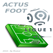 Actus FOOT