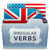 Irregular Verbs (EN/US)