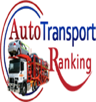 【免費交通運輸App】Auto Transport Towing search-APP點子