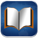 Minga Web Reader icon