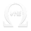 0m3ga Visual Novel Engine icon