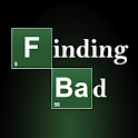 Breaking Bad Finder: Locations