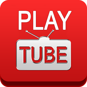 online casino erstellen pley tube