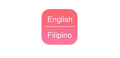 ano oras ang dating mo in english