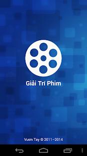 Giải Trí Phim - Xem Phim HD