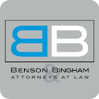 Car Accident Injury Attorneys icon