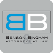 Car Accident Injury Attorneys